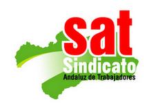 Sindicato Andaluz de Trabajadores/as