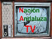 Nación Andaluza TV
