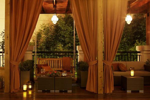 Avia Hotels Napa