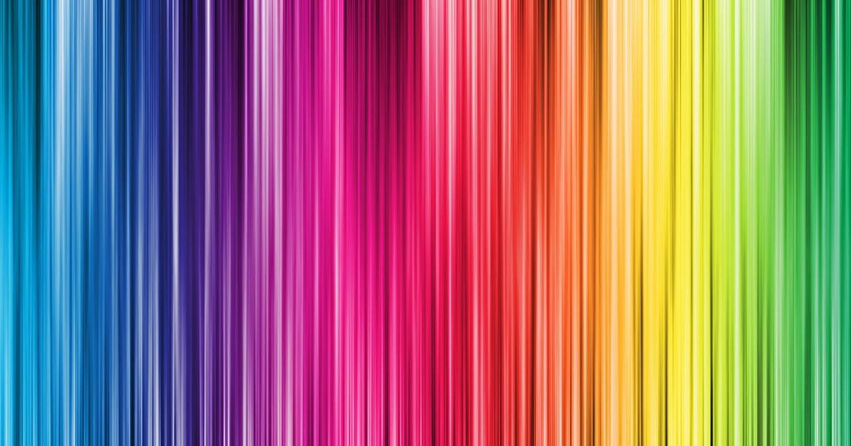 Elements Of Design Color : Withasmile elements of design colour