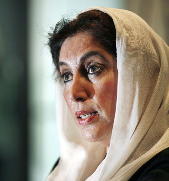 essay benazir bhutto sindhi Democratic pursuits vital to tags armed attack person career pakistan pakistani politicians bhutto family sindhi people benazir bhutto politics of pakistan.