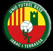 U.F.B. Jabac i Terrassa
