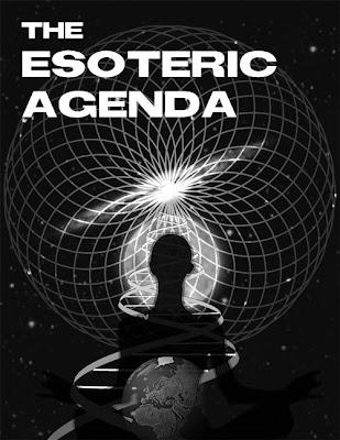 http://3.bp.blogspot.com/_avRWLAq3R30/SW-EDv_vjoI/AAAAAAAAHEs/NEYJoYVlxxI/s400/esoteric_agenda_film.jpg