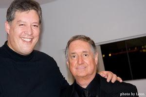 Neil Sedaka & I