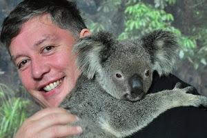 Koala & I