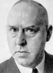 Gregor Strasser