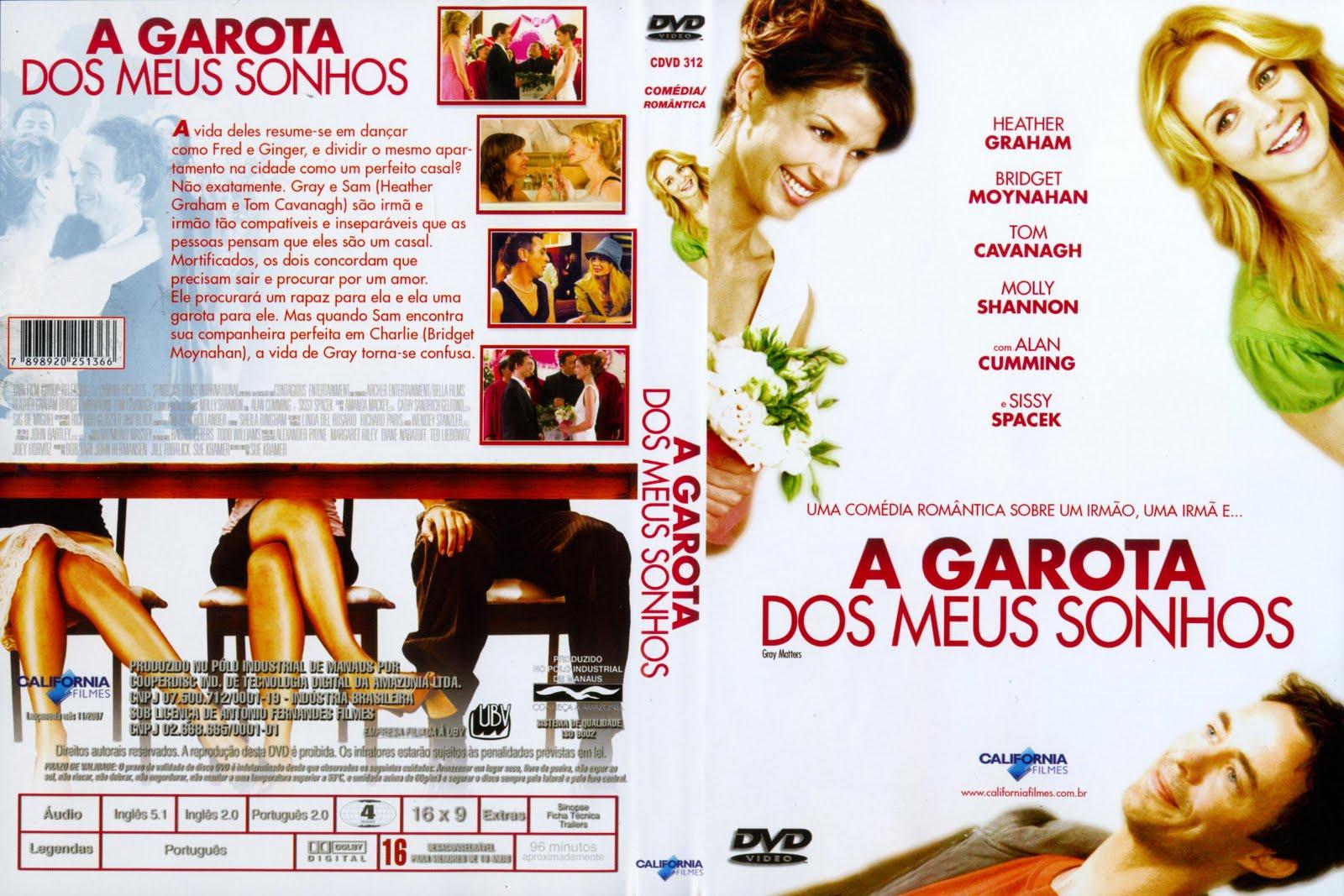 http://3.bp.blogspot.com/_avx0CDv74_c/TCo81CE6jYI/AAAAAAAAABs/uz_E7nagxP4/s1600/A-Garota-Dos-Meus-Sonhos2.jpg