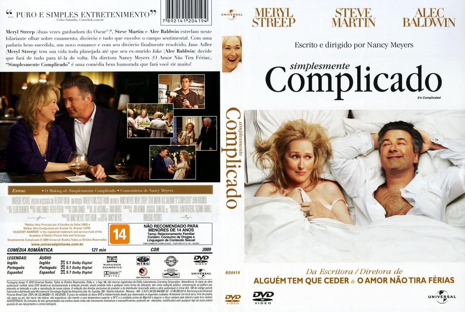 http://3.bp.blogspot.com/_avx0CDv74_c/TERa4xT9M7I/AAAAAAAAALc/dYuRVNfBmrc/s1600/Simplesmente+Complicado.jpg