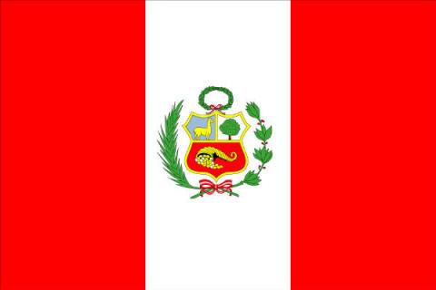 POLICIA COMUNITARIA EN EL PERU
