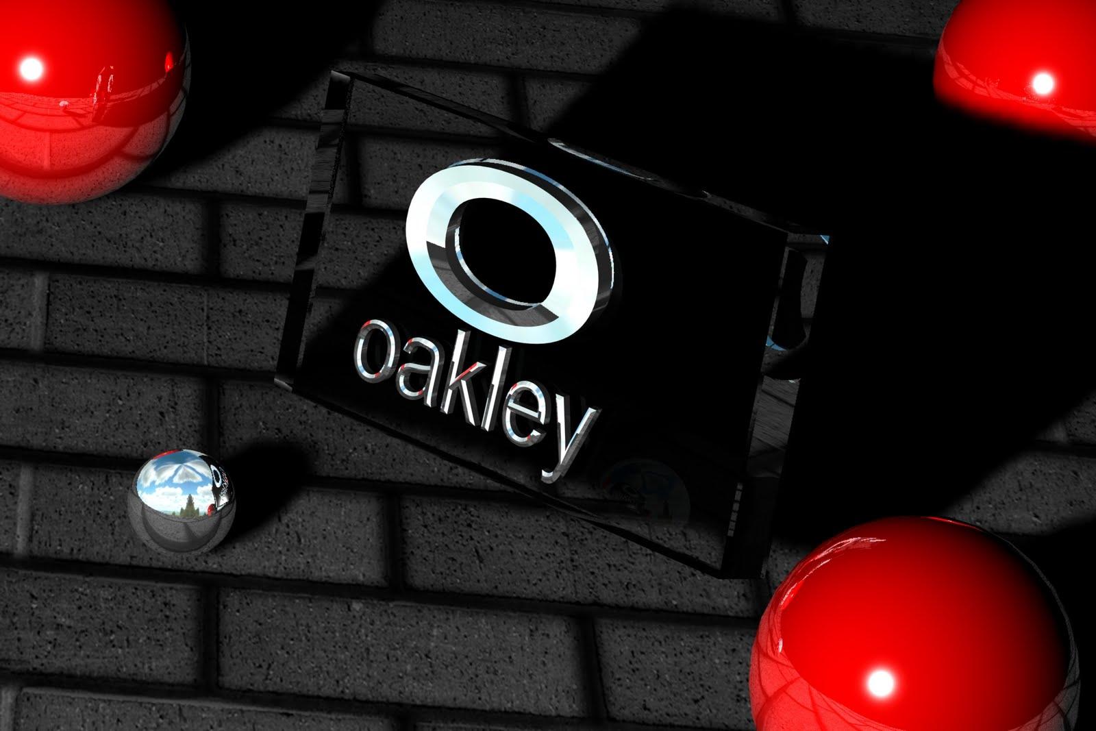 http://3.bp.blogspot.com/_avzzKMKqYNo/TFyVk9btJ1I/AAAAAAAAAEs/y4LqRmb0k8M/s1600/oakley.jpg