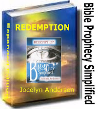 Redemption: Bible Prophecy Simplified