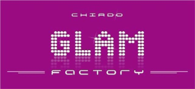 Chiado Glam Factory