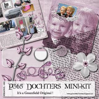 http://greenfield-freebies.blogspot.com/2009/04/dochters.html