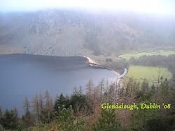 ~Glendalough~