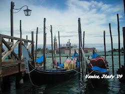 ~Venice~