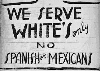 privatization = segregation