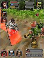 3D jar game fighting, phone games, phone game, free mobile games, cell phone games, download mobile games, cell phone game, mobile phone game, mobile download game, game mobile phone, mobile phones games, games for mobilephone, 3d mobile games, free games jar, games on mobile phone, download games, games to mobile phone, download free mobile mobile phone games, mobile cell phone games, free download jar games