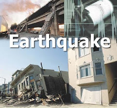 RECENT CALIFORNIA EARTHQUAKES