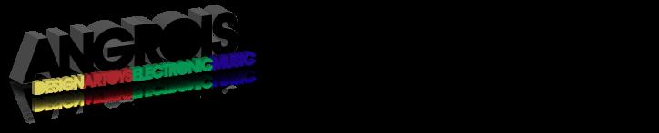 AngroisInDesign