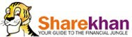 Sharekhan brokerage for options