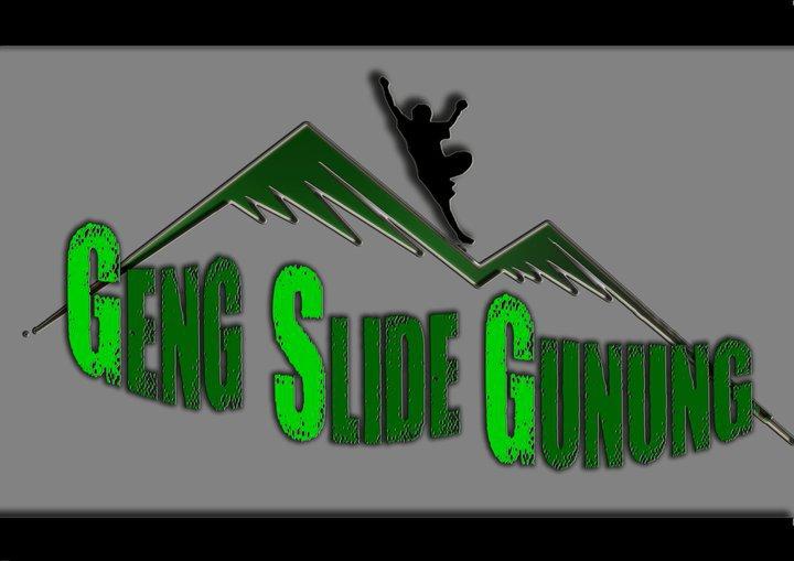 Geng Slide Gunung