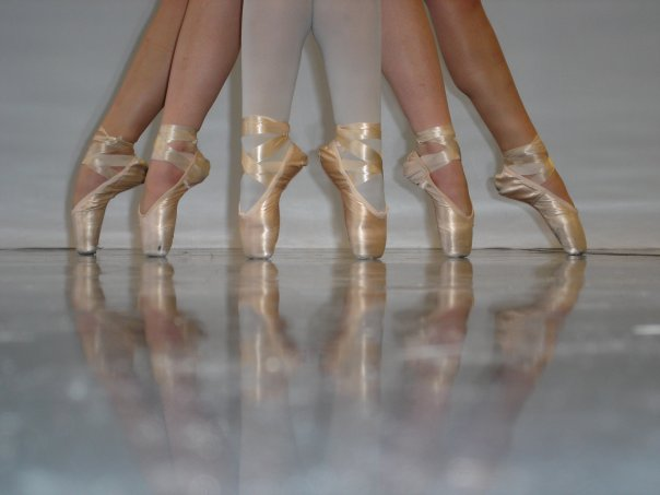 external image ballet+shoes+by+Kymie.jpg