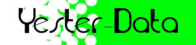 Yester-Data