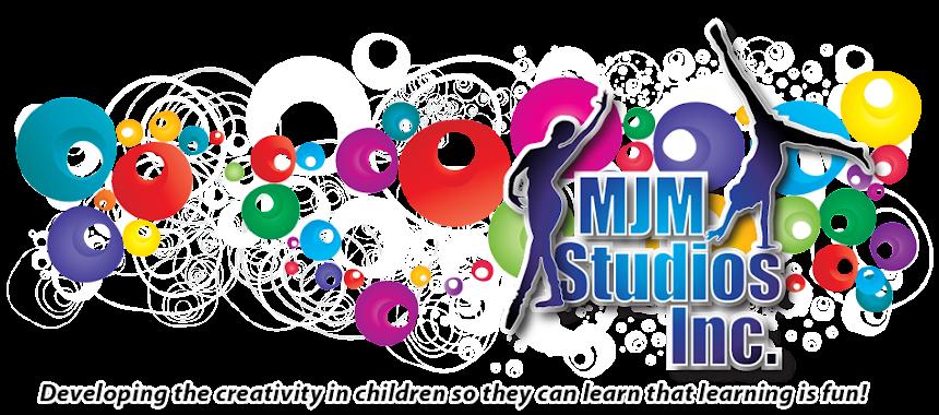 MJM Studios Inc.