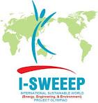 ISWEEEP 2011