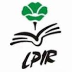 LPIR 2011