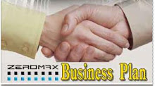 ---> Click / MXB Marketing Plan