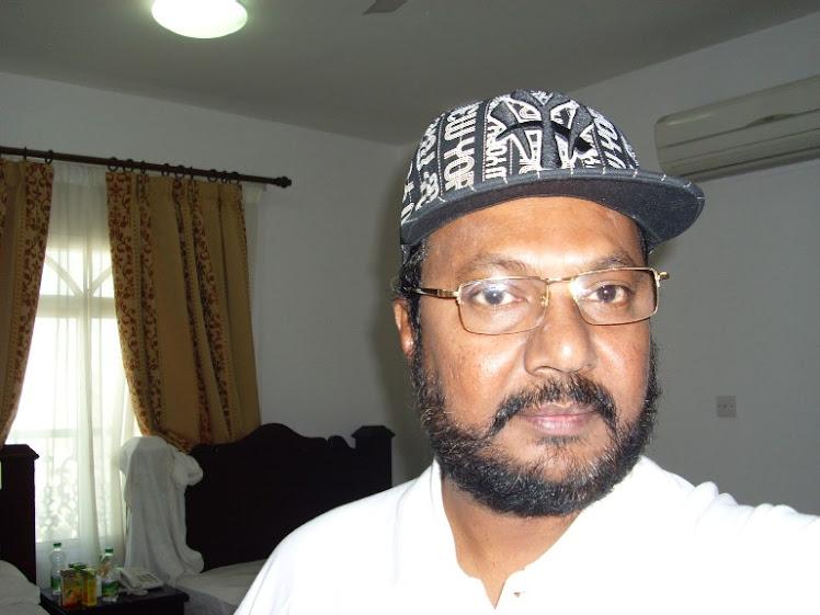 sbkhanthan