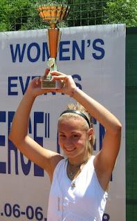 Tenis....... - Page 3 Aleksandra+Kruni%C4%87,+Prokuplje+2008.+3