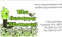 DT SCRAPPY STAMPER