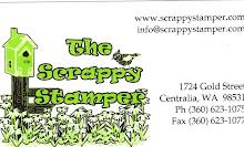 DT SCRAPPY STAMPER