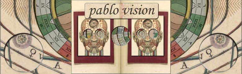 Pablo Vision