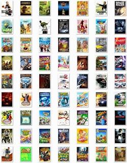 http://3.bp.blogspot.com/_ax3W4B8u-h4/TAPU48KGsKI/AAAAAAAABf8/0T1Urqz3G7M/s320/9b870ba5f6d7.jpg