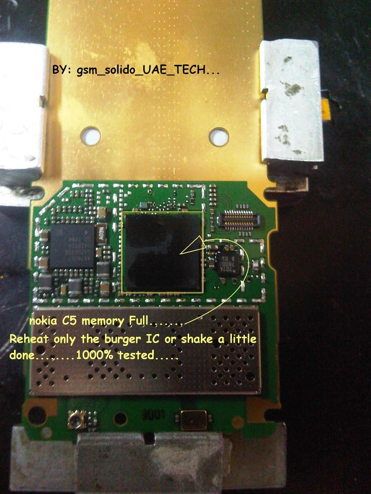 http://3.bp.blogspot.com/_ax3W4B8u-h4/TLGW0_GsDJI/AAAAAAAACWA/3Nv2oRQyfiY/s1600/Nokia+c5+memory+full++Solution+5.jpg