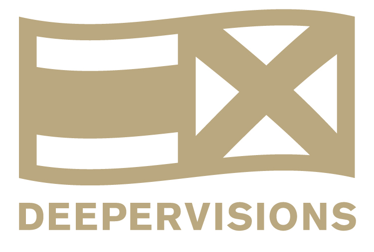 deepervisions
