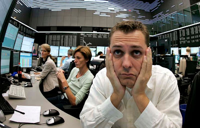 Faces after the Stock Market Crisis (2008)-3