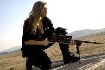Quitapenas Girls-and-guns-23