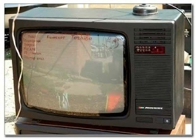 http://3.bp.blogspot.com/_ax5ZIdFoW1U/ScCiu3CR1lI/AAAAAAAAMd8/3p2LgXLqcUI/s400/old-television-photos-15.jpg