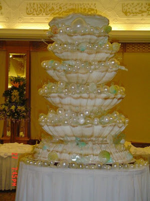 royal wedding cake ideas. royal wedding cake ideas.