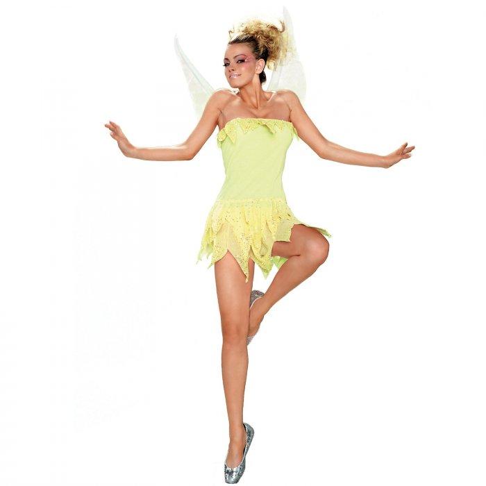 [Carnival-costumes-03.jpg]