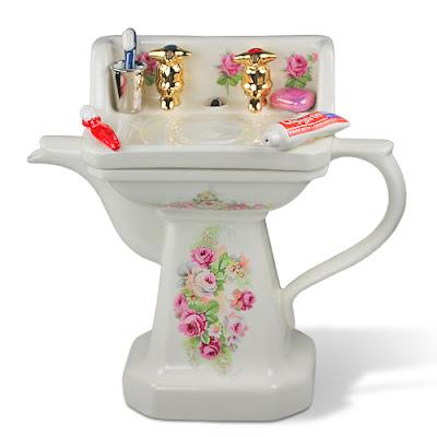 اغرب ابريق شاهي beautiful-tea-pots-4