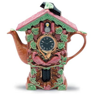 اغرب ابريق شاهي beautiful-tea-pots-3