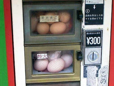 funny asian pictures