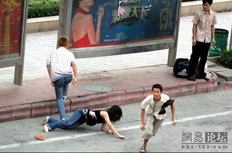 [chine-pickpocket-01.jpg]