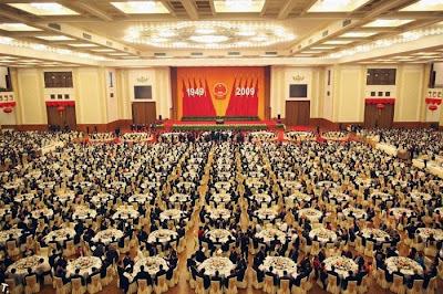 china 60 years