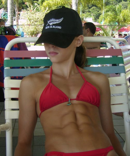 [healthy-body-women-04.jpg]